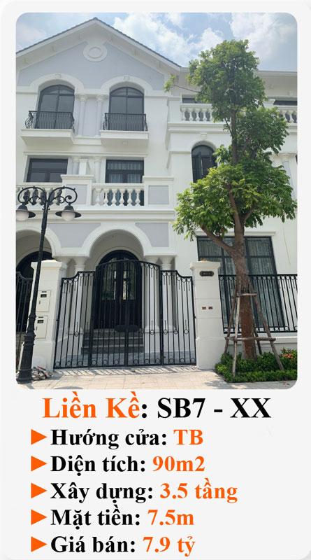 LK-SB7.