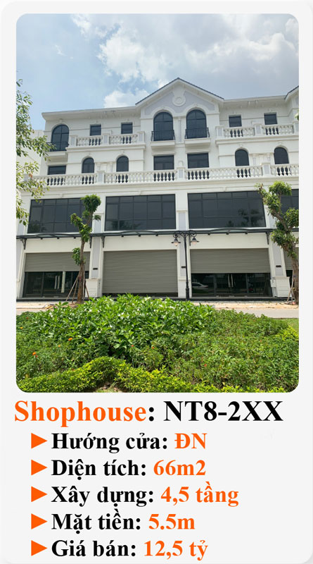 SHOPHOUSE-NT8.