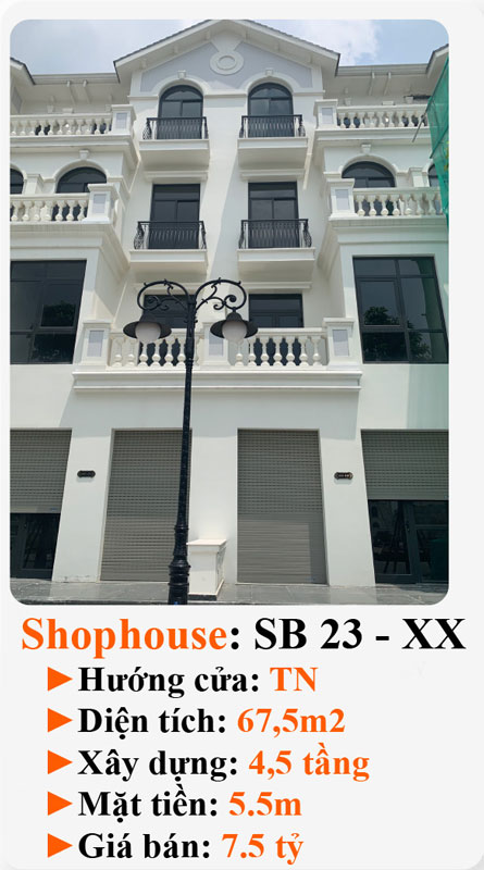 SHOPHOUSE-SB23-1.