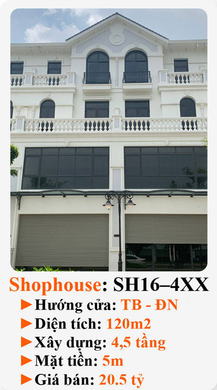 SHOPHOUSE-SH16.