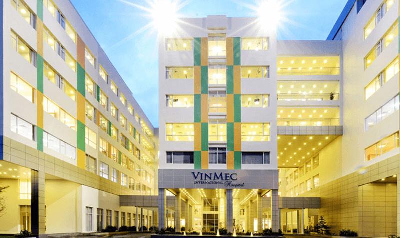 Bệnh-viện-Vinmec