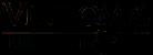 logo-dream-city