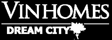 logo-dream-city-trang