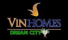 logo-vinhomes-dream-city-chinh-thuc
